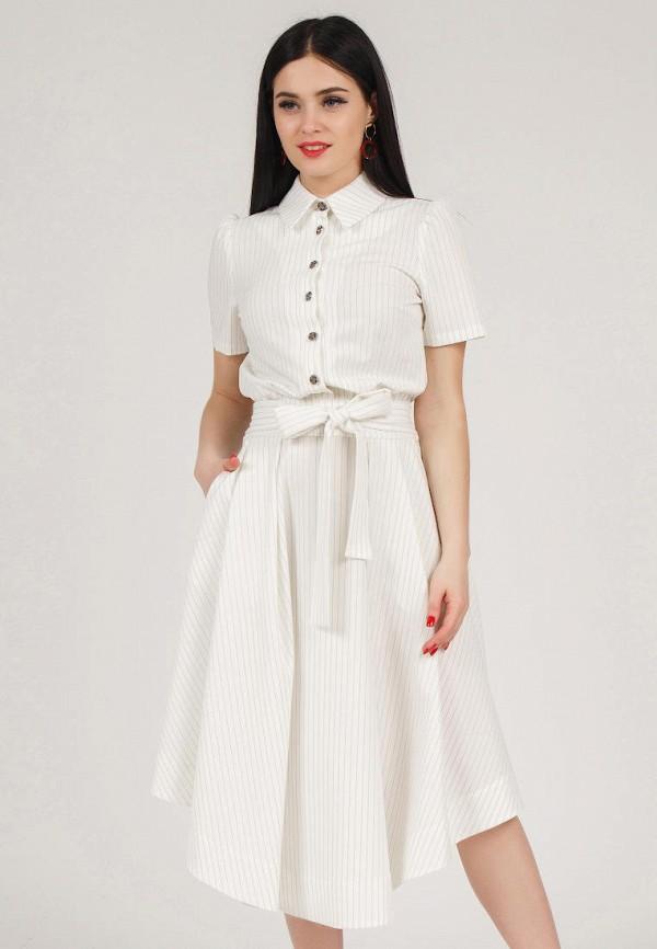 Платье Grey Cat Grey Cat MP002XW01S5U цены онлайн