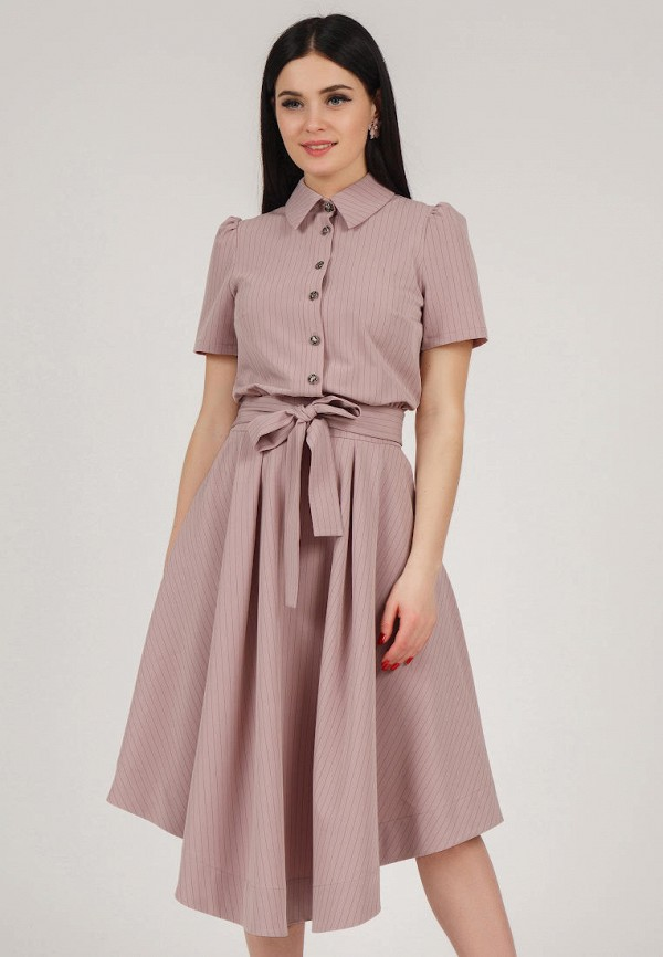 Платье Grey Cat Grey Cat MP002XW01S5W цены онлайн