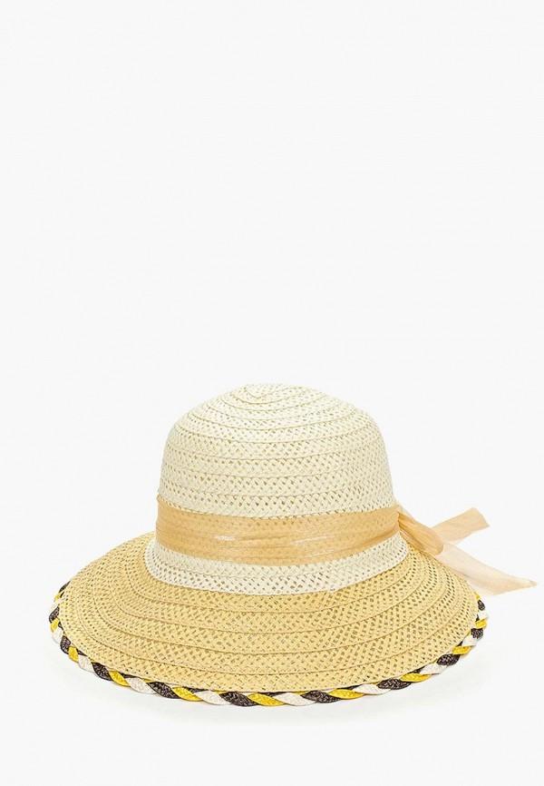 Шляпа StaiX StaiX MP002XW01S7Y