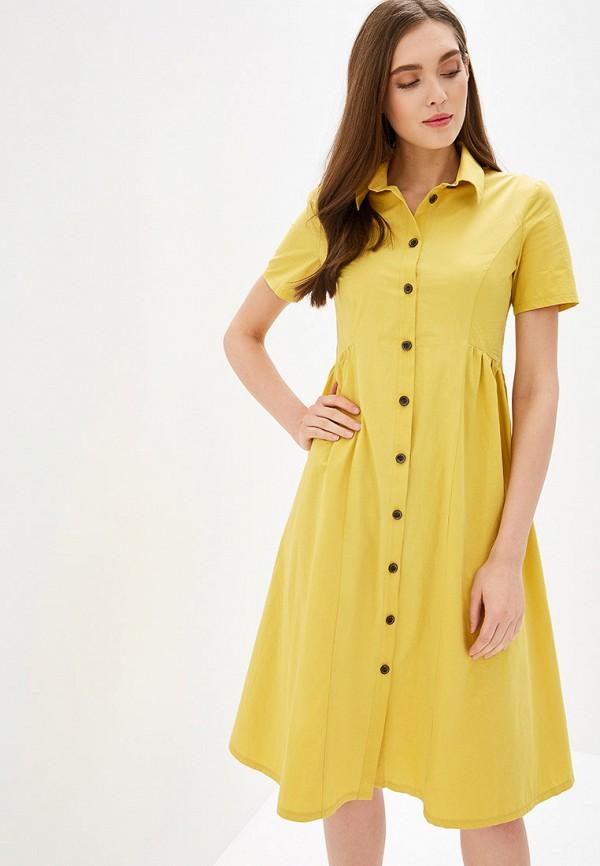 Платье Tantino Tantino MP002XW01SCS