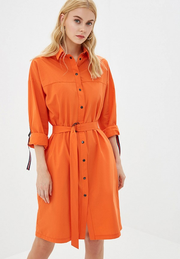 где купить Платье Tantino Tantino MP002XW01SCX по лучшей цене