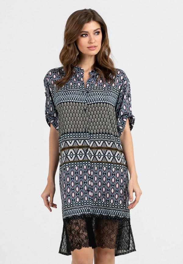 купить Платье Petit Pas Petit Pas MP002XW01SFH дешево