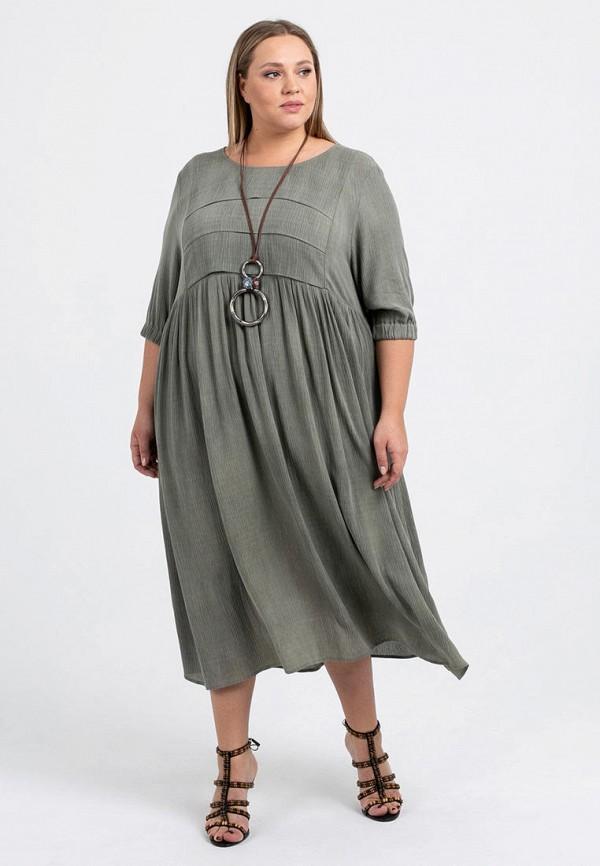 Платье Petit Pas Petit Pas MP002XW01SFM стоимость