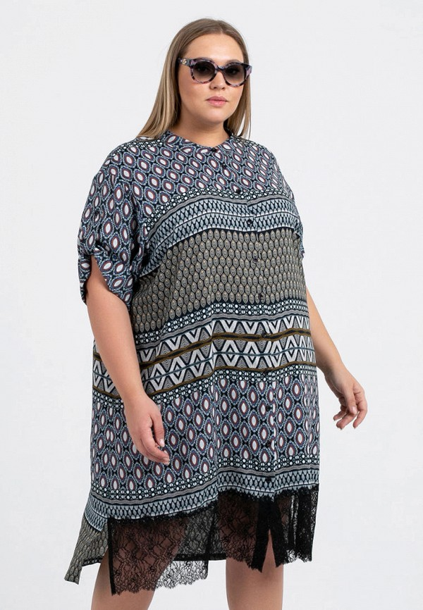 Платье Petit Pas Petit Pas MP002XW01SFO стоимость
