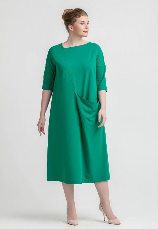 Платье Larro Larro MP002XW01SHS
