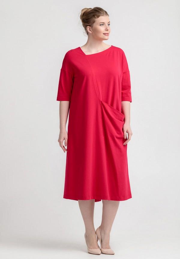 Платье Larro Larro MP002XW01SHT