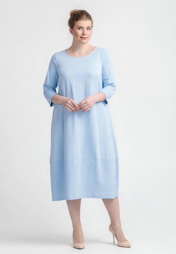 Платье Larro Larro MP002XW01SHV