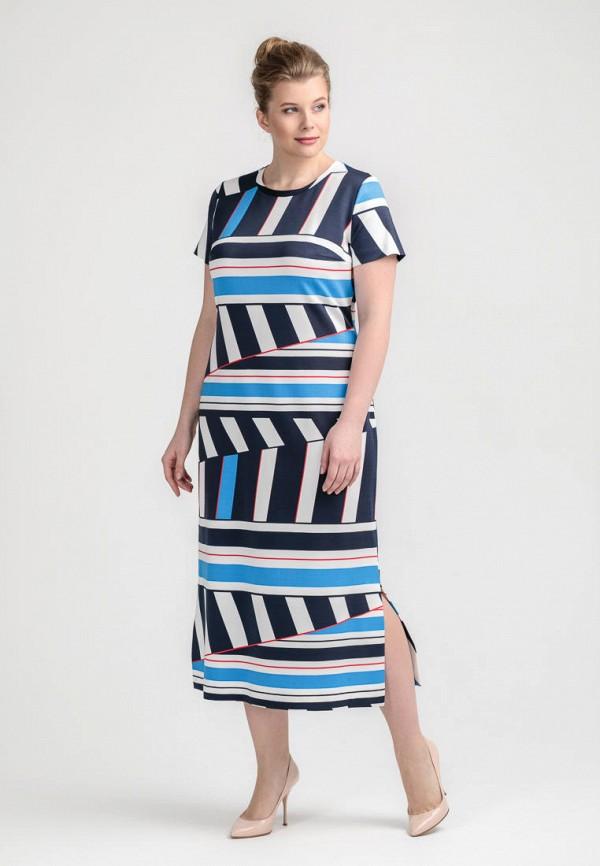 Платье Larro Larro MP002XW01SHW