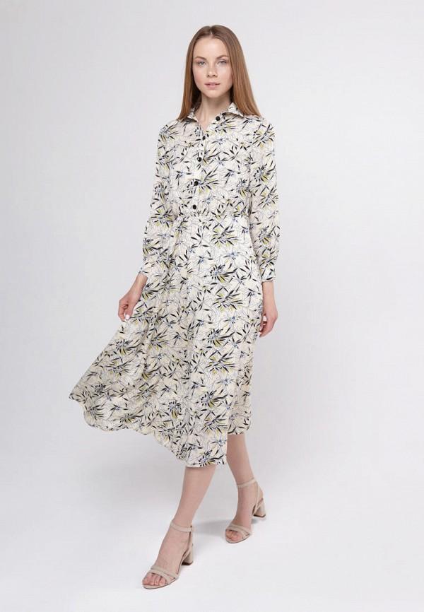 цена на Платье OKS by Oksana Demchenko OKS by Oksana Demchenko MP002XW01SI3