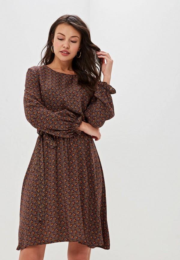 купить Платье Serenada Serenada MP002XW01SK1 по цене 2150 рублей