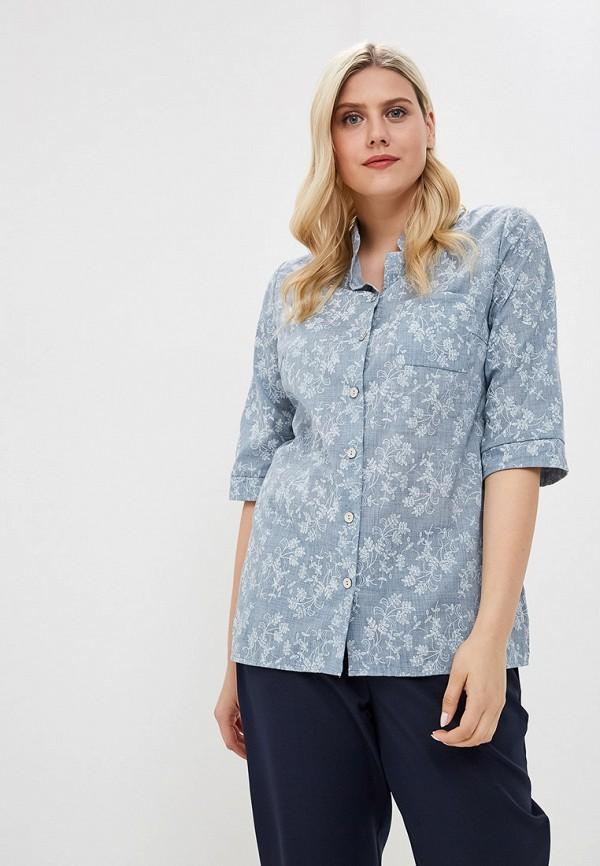Рубашка Serenada