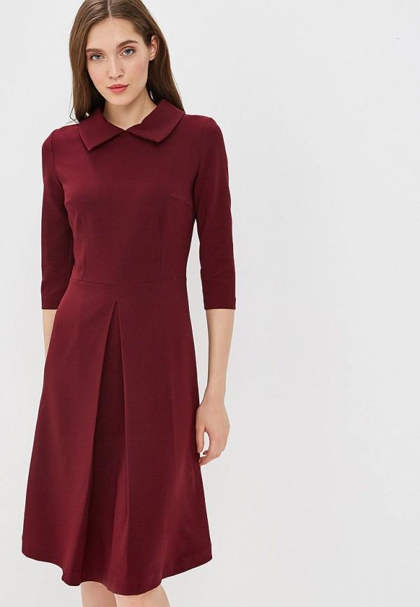 цена на Платье Imago Imago MP002XW01SLG