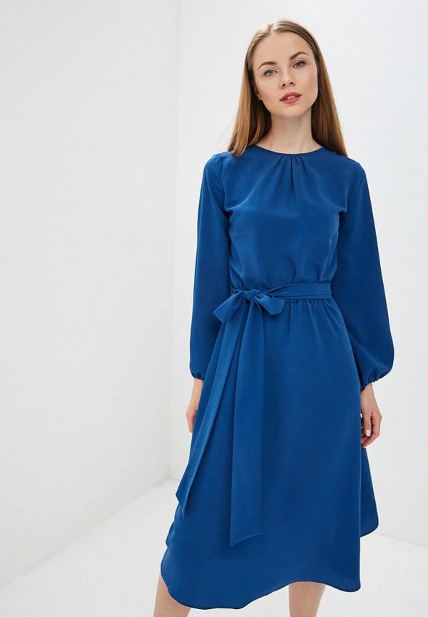 Платье Imago Imago MP002XW01SLM свободное платье с застежкой на пуговицу imago page 7