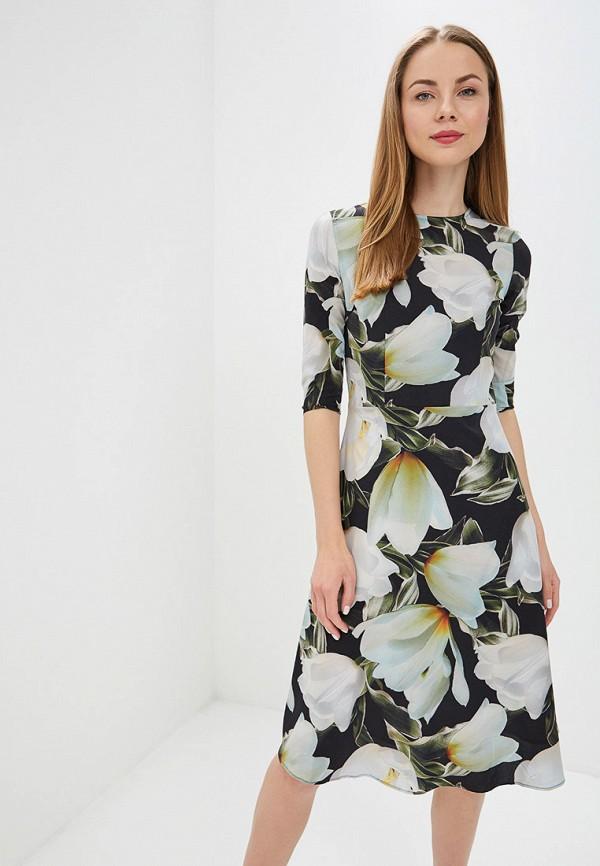 цена на Платье Imago Imago MP002XW01SLN