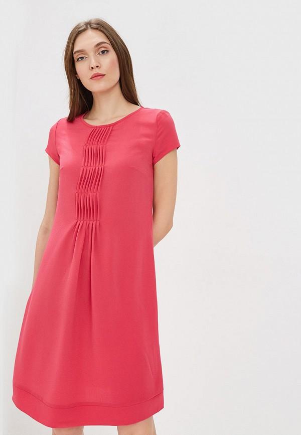 Платье Imago Imago MP002XW01SM7