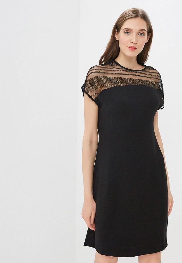 цена на Платье Imago Imago MP002XW01SMC