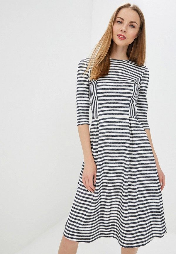 Платье Imago Imago MP002XW01SMV платье imago imago mp002xw1alrw