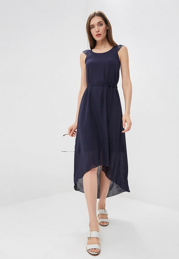 Платье Imago Imago MP002XW01SMW платье imago imago mp002xw1geoi