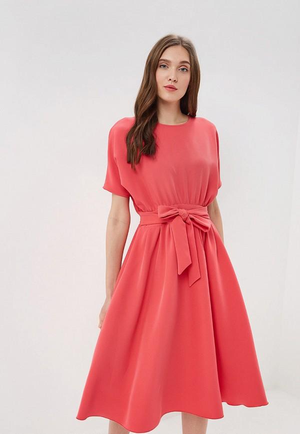 купить Платье Imago Imago MP002XW01SMX по цене 8390 рублей