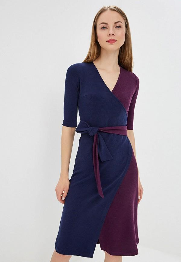 Платье Imago Imago MP002XW01SMY платье imago imago mp002xw1alrw
