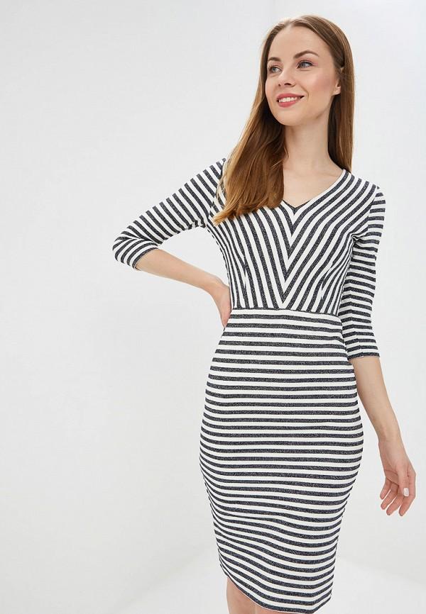 цена на Платье Imago Imago MP002XW01SN0
