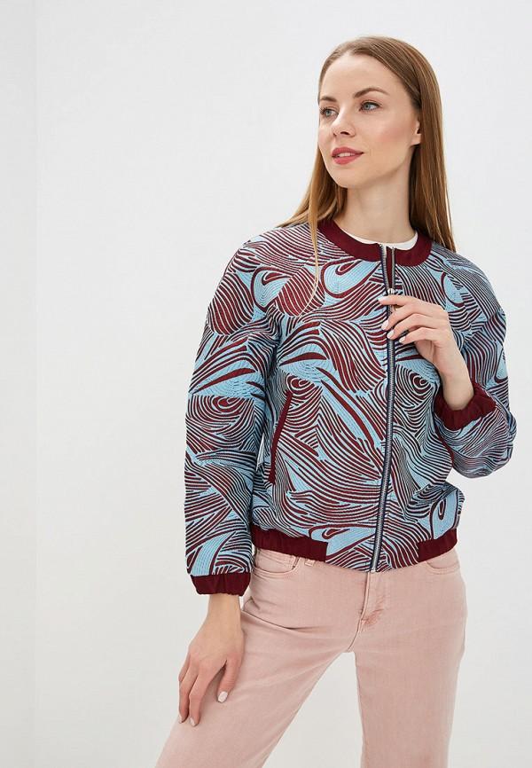 Куртка Imago