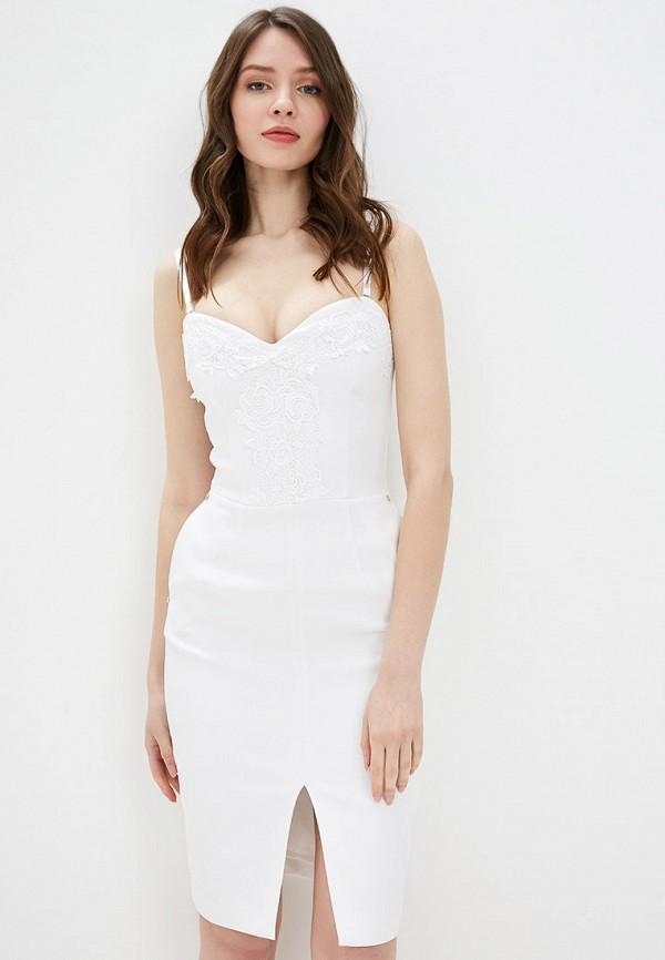 Платье Love Republic Love Republic MP002XW01SP5 цена