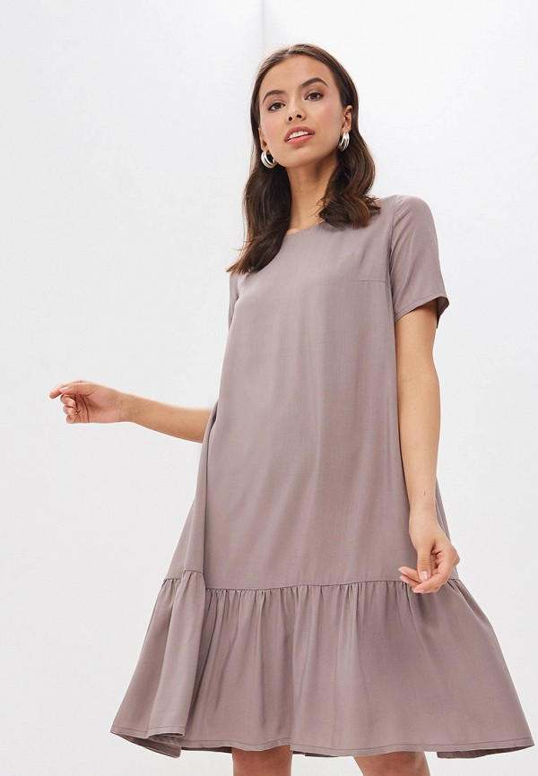 Платье Alina Assi Alina Assi MP002XW01SR2 платье alina assi alina assi mp002xw1h9dg