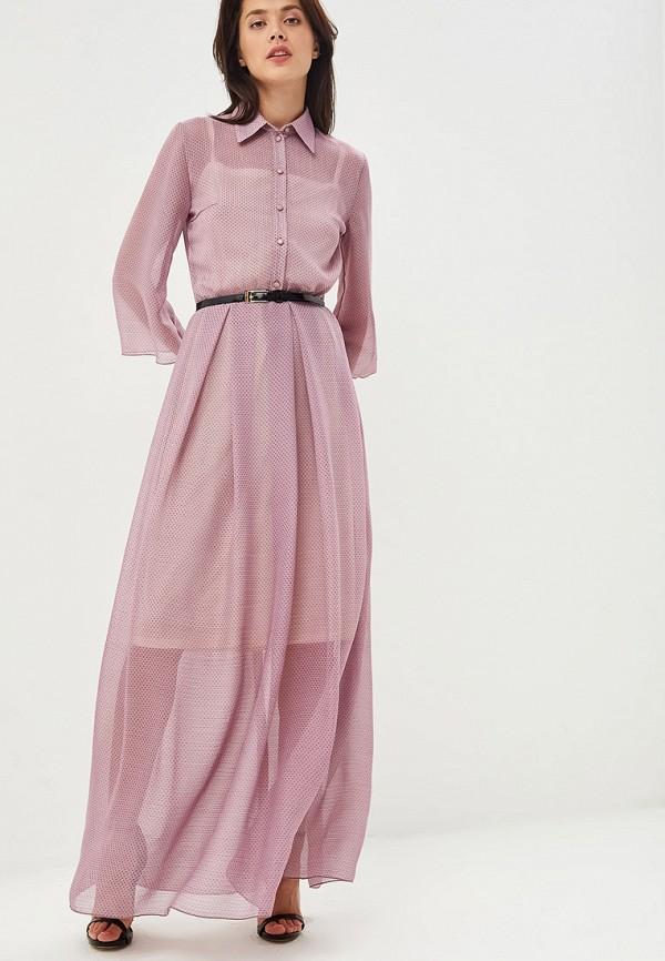 цена Платье Alina Assi Alina Assi MP002XW01SRE онлайн в 2017 году