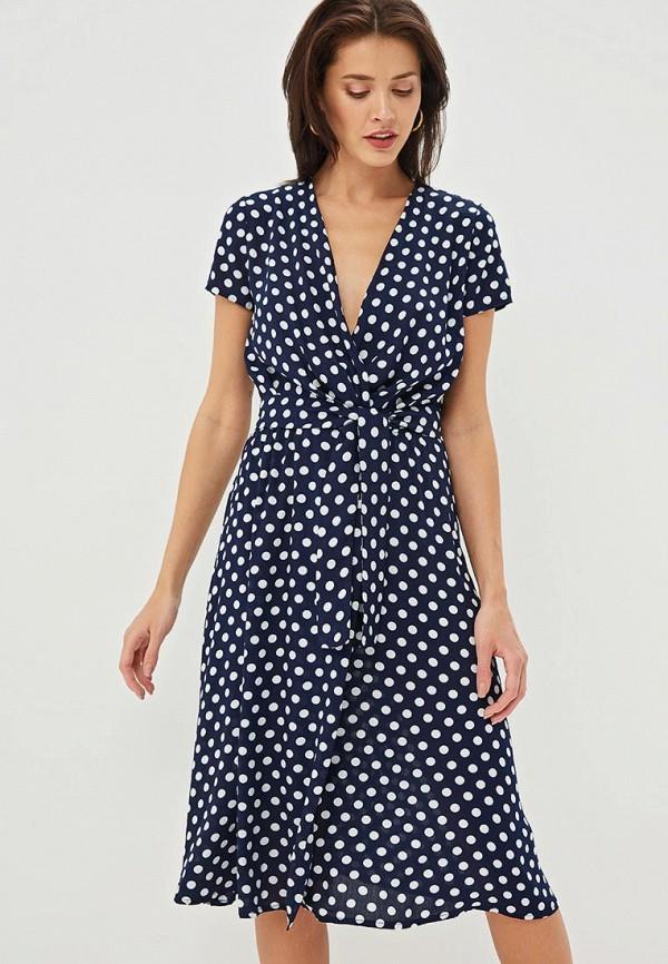 цена Платье Alina Assi Alina Assi MP002XW01SRH онлайн в 2017 году