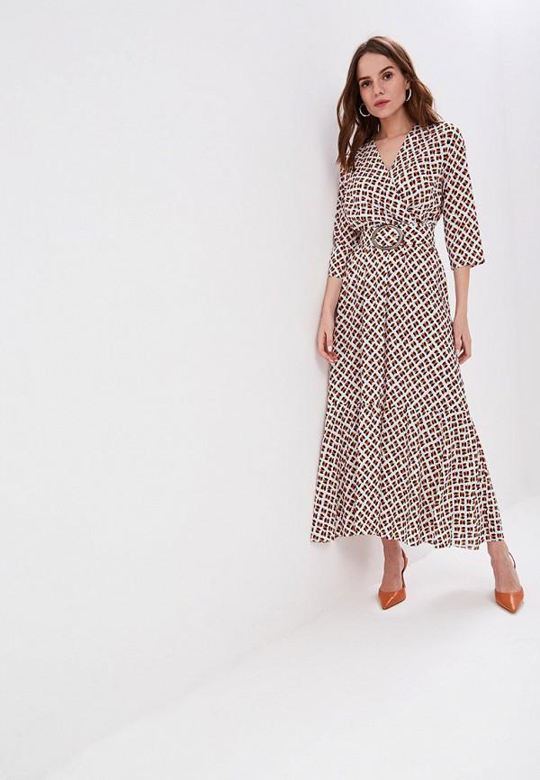Платье Pepen Pepen MP002XW01SS2