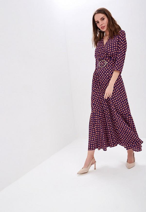 Платье Pepen Pepen MP002XW01SS3