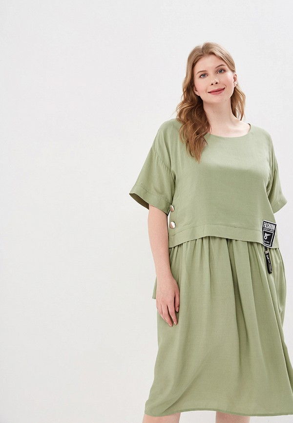 купить Платье Bordo Bordo MP002XW01SVG по цене 3900 рублей