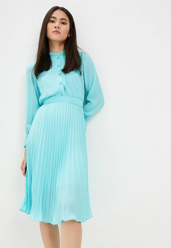 Платье Avemod Avemod MP002XW01SW3
