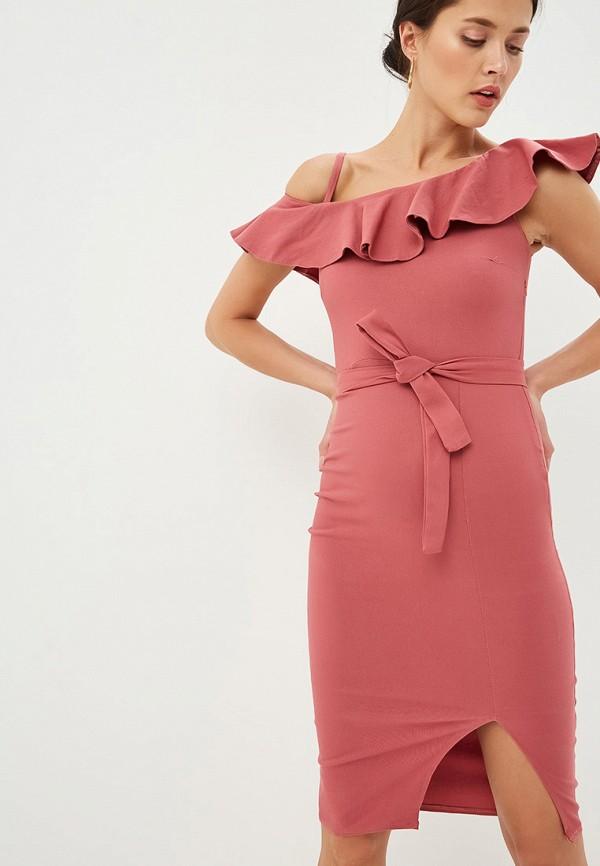 купить Платье Avemod Avemod MP002XW01T0M по цене 2900 рублей