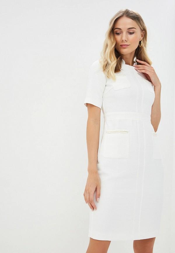 купить Платье Profito Avantage Profito Avantage MP002XW01T6K по цене 3370 рублей
