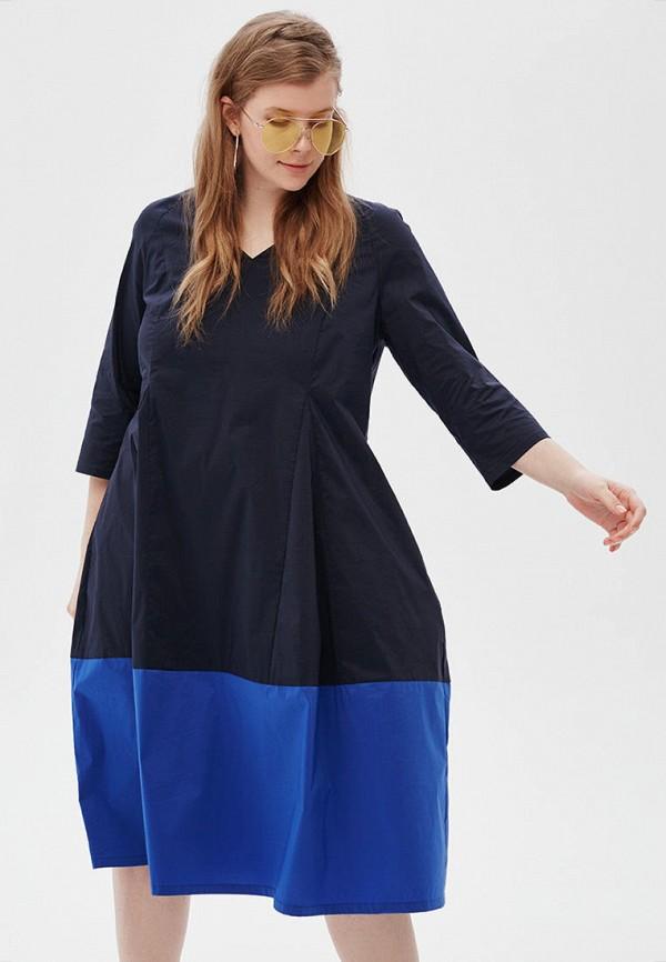 Платье W&B W&B MP002XW01T6W платье w