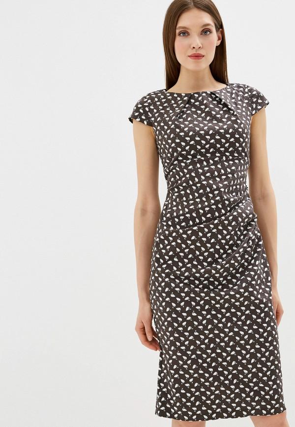 цена Платье D&M by 1001 dress D&M by 1001 dress MP002XW01TAU онлайн в 2017 году