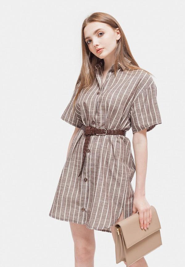 купить Платье Dorogobogato Dorogobogato MP002XW01TBS по цене 2799 рублей