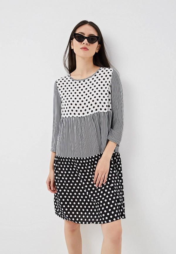 купить Платье Buono Buono MP002XW01TD0 по цене 2990 рублей
