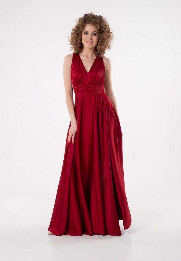 Платье Irma Dressy Irma Dressy MP002XW01TD9 платье irma dressy irma dressy mp002xw13pth