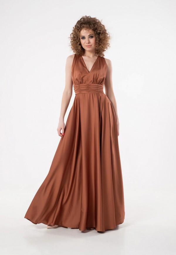 Платье Irma Dressy Irma Dressy MP002XW01TDB жакет irma dressy irma dressy mp002xw19g8d