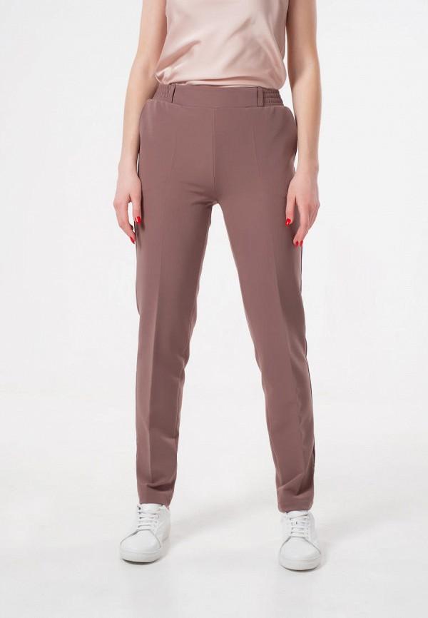 Костюм Irma Dressy цвет коричневый  Фото 4
