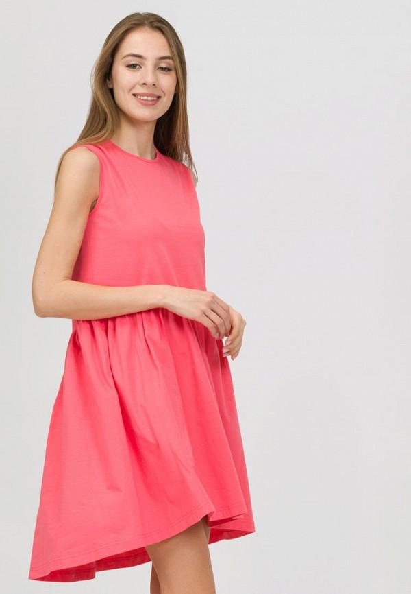 купить Платье RaiMaxx RaiMaxx MP002XW01TGU по цене 1480 рублей