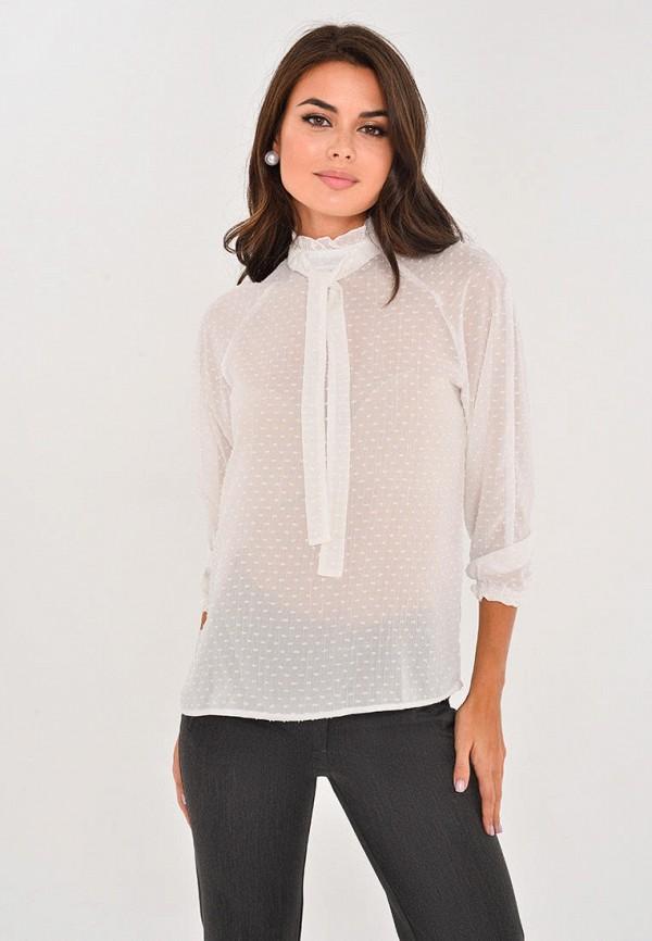 Блуза Mondigo Mondigo MP002XW01THO блуза mondigo mondigo mp002xw0epxu