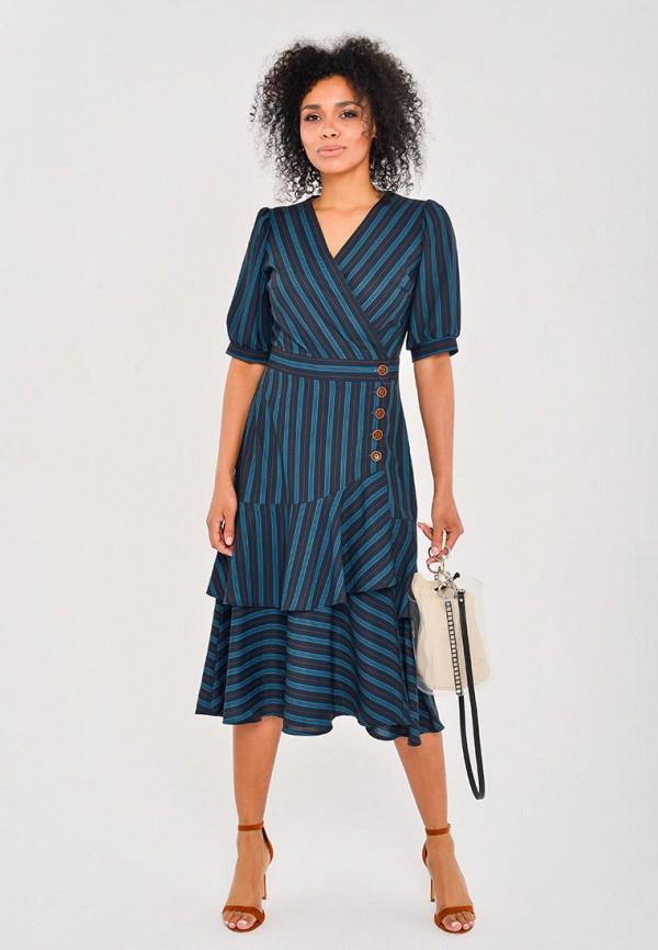 Платье Mondigo Mondigo MP002XW01THR цена и фото