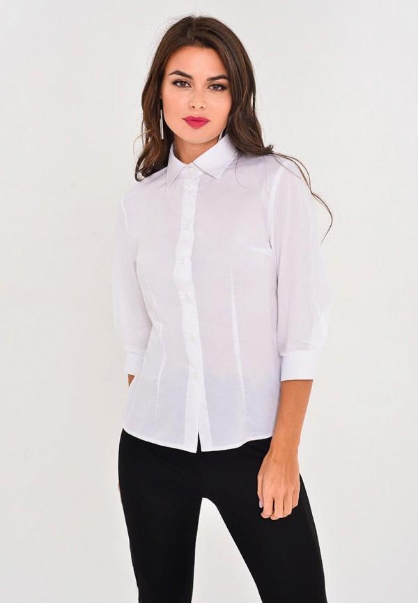 Рубашка Mondigo Mondigo MP002XW01THX цена