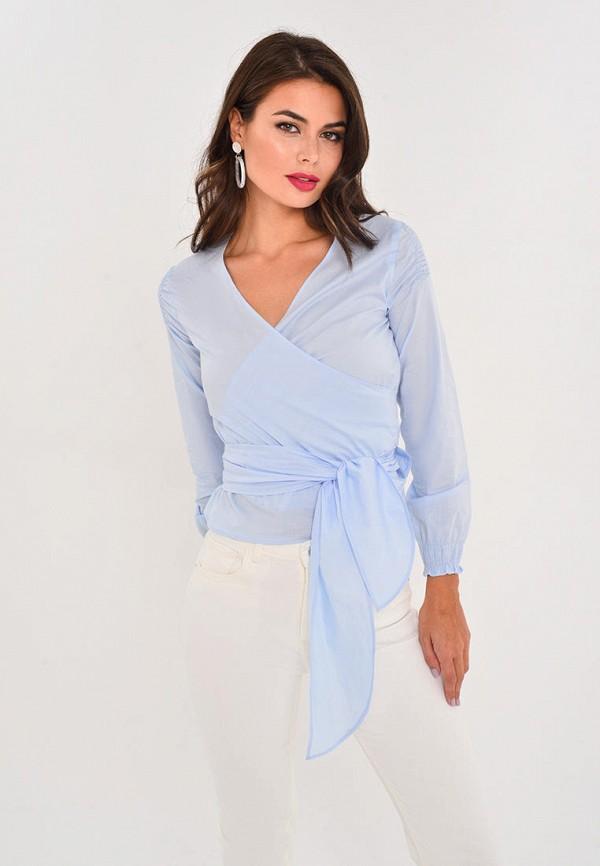Блуза Mondigo Mondigo MP002XW01THZ блуза mondigo mondigo mp002xw0epxu