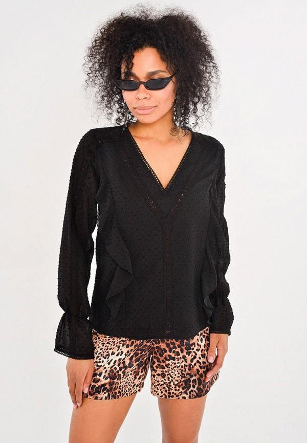 Блуза Mondigo Mondigo MP002XW01TI0 блуза mondigo mondigo mp002xw0epxu