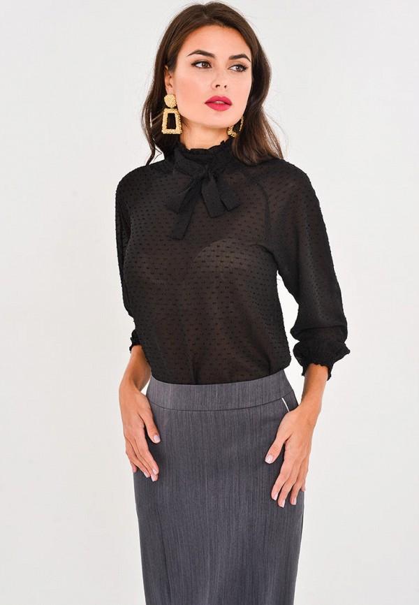 Блуза Mondigo Mondigo MP002XW01TI3 блуза mondigo mondigo mp002xw0epxu